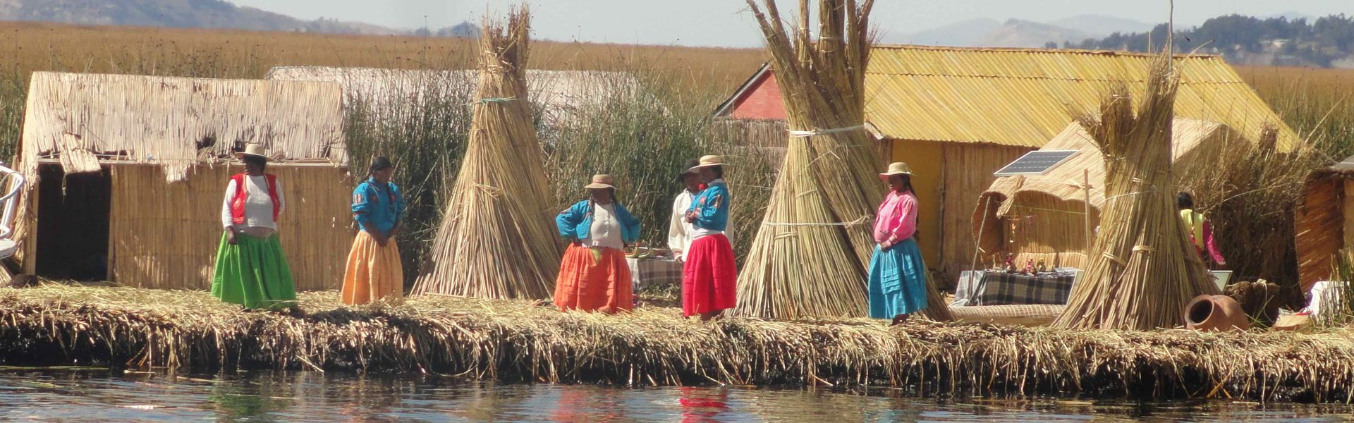 lagotiticaca